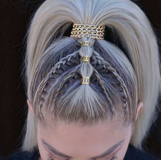 accessoire-coiffure-mariage-viking-ombre