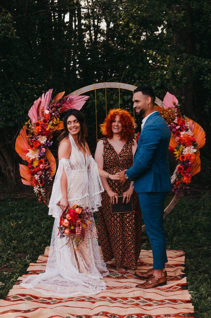ceremonie-mariage-boho-chic-bordeaux