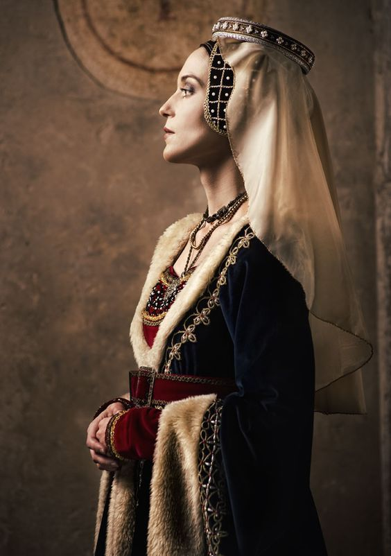 couronne-mariage-medieval-lancaster
