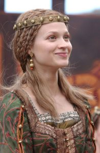 couronne-mariage-medieval-reine