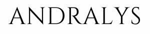 Robe de mariée Bordeaux - Artisan d'Art Français