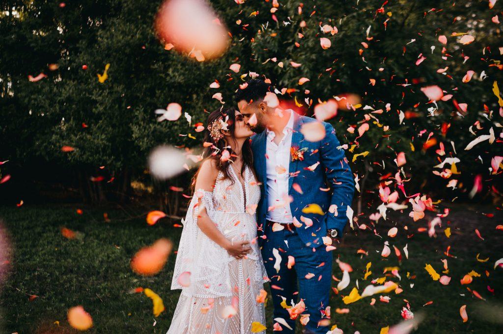mariage-boho-chic-bordeaux-france