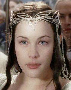 mariee-medievale-elfique-arwen