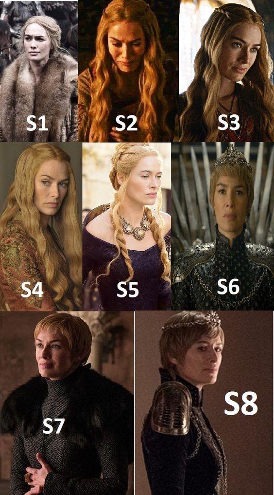 mariee-medievale-elfique-cersei