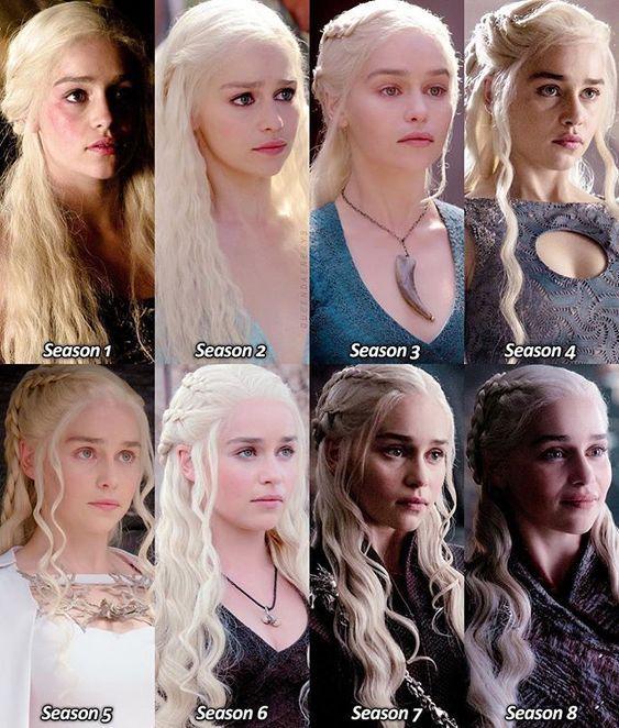 mariee-medievale-elfique-daenerys