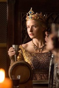 mariee-medievale-elfique-elizabeth