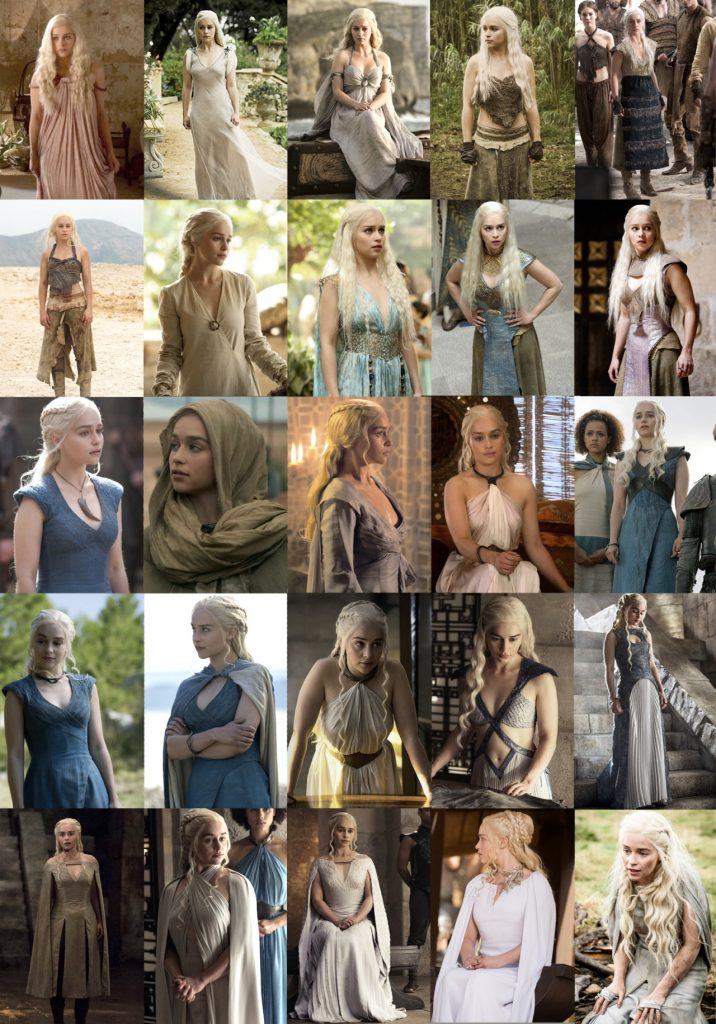 a-game-of-clothes-daenerys