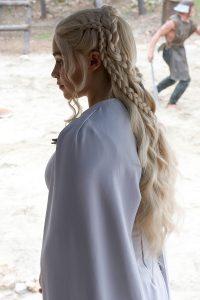 daenerys-cape