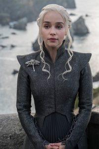 daenerys-costume-manteau