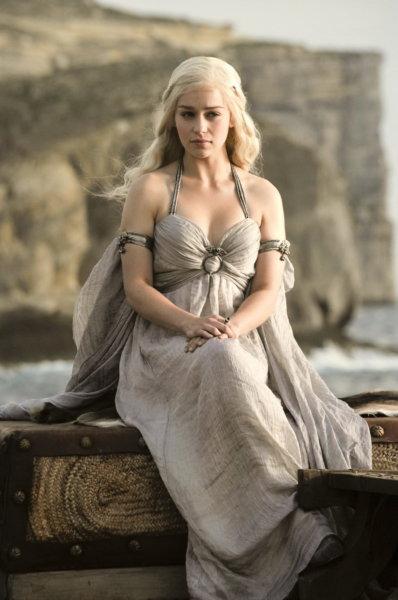 daenerys-game-of-trones-dress