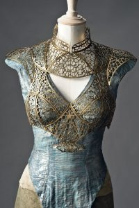 daenerys-inspiration-mariee-medievale-fantastique