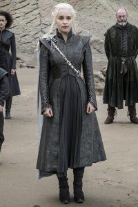 daenerys-manteau