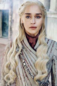 daenerys-manteau-costume