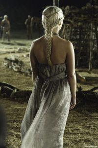 daenerys-robe-de-mariee