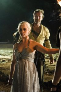daenerys-wedding-dress