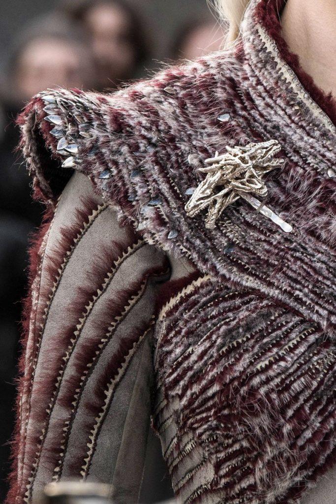 dayenerys-costume-manteau