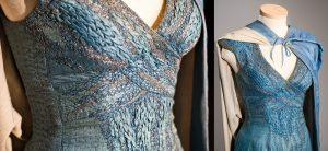 detail-bijoux-costume-robe-daenerys