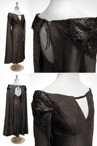 details-costume-medieval-daenerys