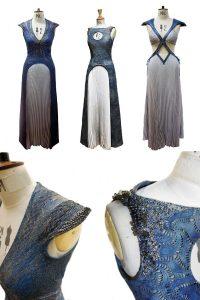details-robes-daenerys