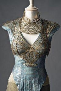 robe-daenerys-costume