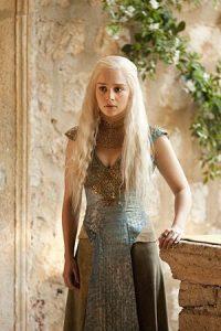 robe-daenerys-inspiration-mariee-medievale