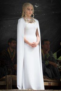 robe-daenerys-inspiration-robe-mariee