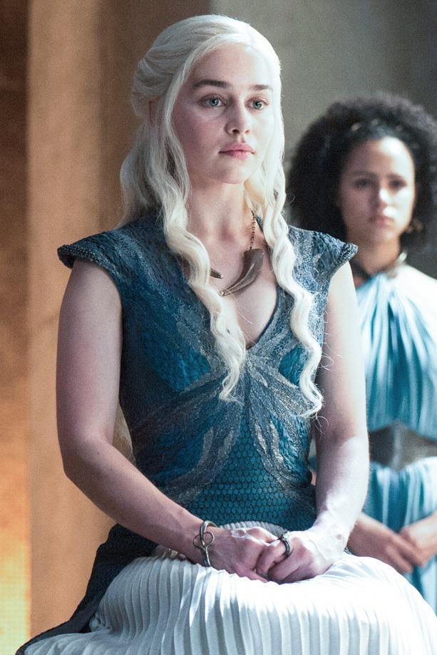 robe-daenerys-mariage-inspiration