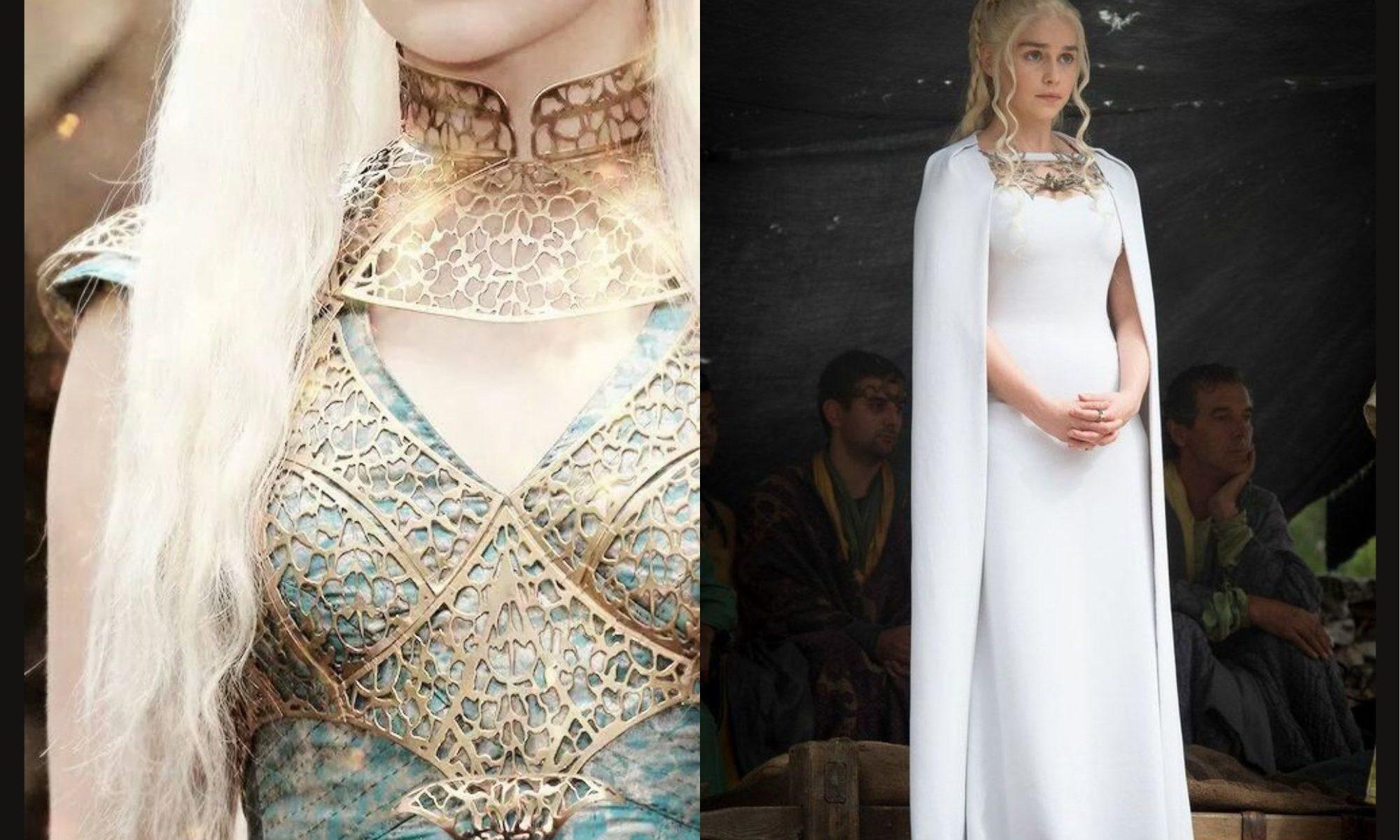 robe-de-mariee-daenerys-game-of-trones-medieval-fantastique