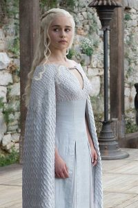 robe-inspiration-mariee-medieval-game-of-trones