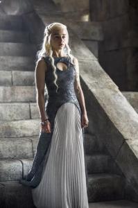 robe-mariee-daenerys