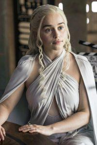 robe-mariee-drapee-daenerys