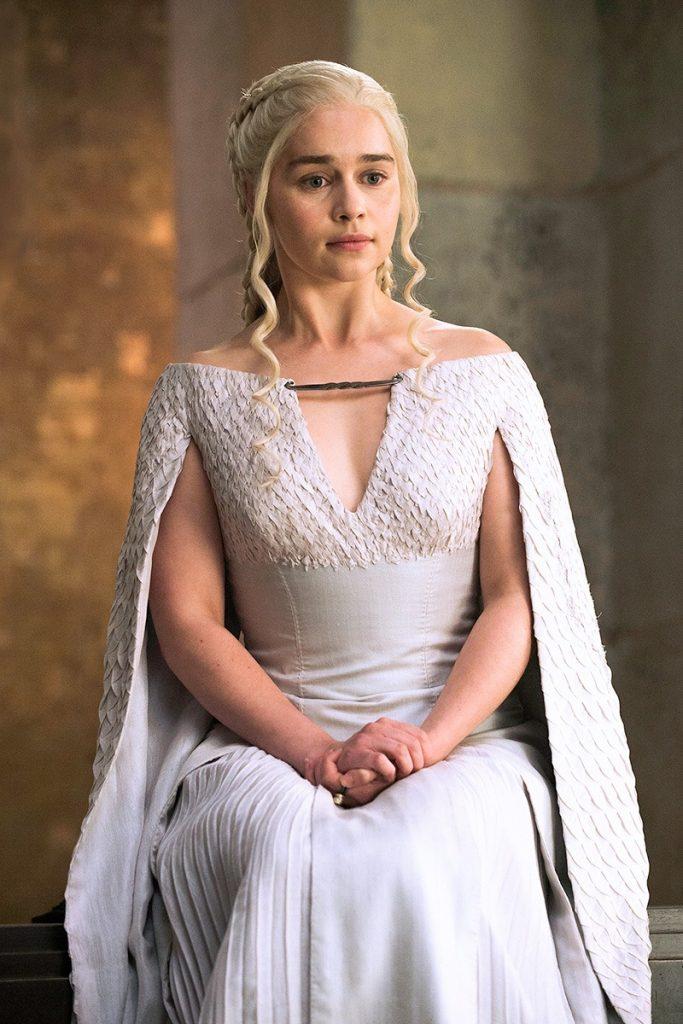 texture-robe-mariee-daenerys-inspiration